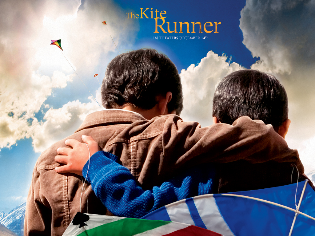 """the kite runner baba The kite runner quotes (showing 1-30 of 554)  it demands it, even more than in times of peace - baba"""" ― khaled hosseini, the kite runner tags: ."""