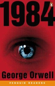1984 book analysis
